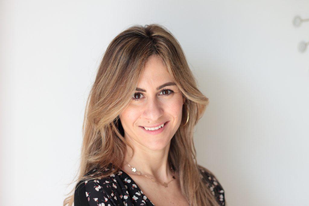 psicologo a Massa Carrara